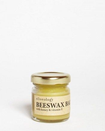 OLIVEOLOGY-beeswax