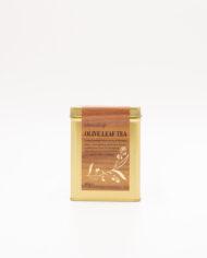 olive_leaf_tea