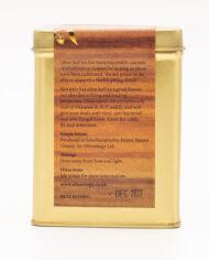 olive_leaf_tea_labelback
