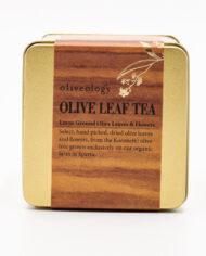 olive_leaf_tea_labeltop