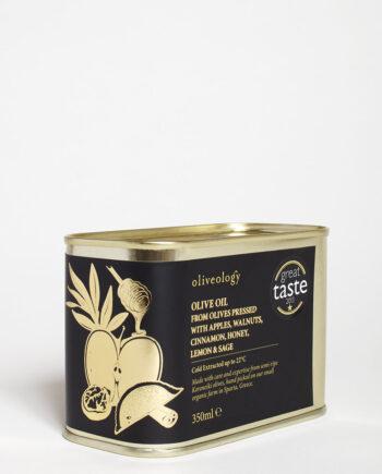 OLIVEOLOGY-apple