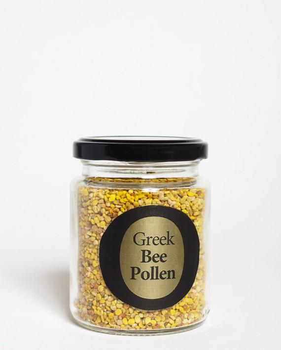 OLIVEOLOGY-honey-beepollen