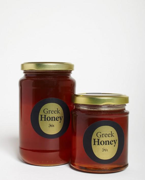 OLIVEOLOGY-honey-fir
