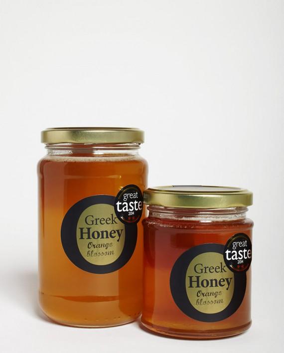 OLIVEOLOGY-honey-orange