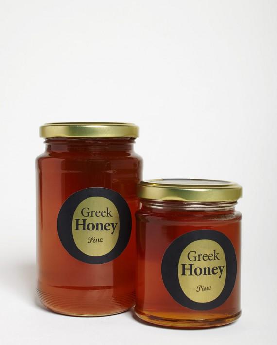 OLIVEOLOGY-honey-pine