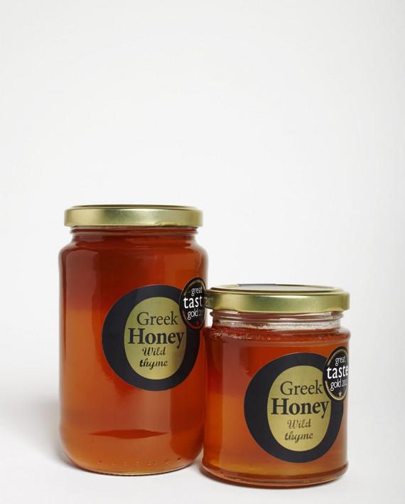 OLIVEOLOGY-honey-thyme