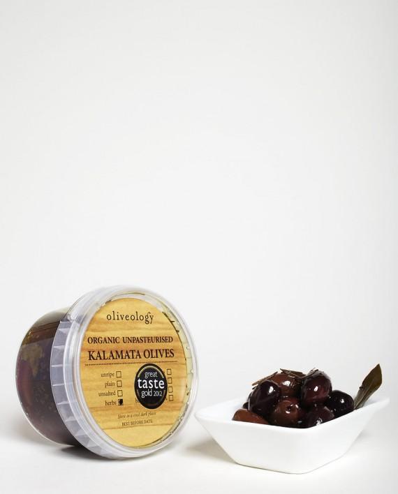 OLIVEOLOGY-olives-herbs