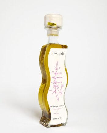OLIVEOLOGY-saffron-rosemary