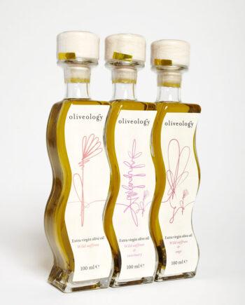OLIVEOLOGY-saffron-trinity