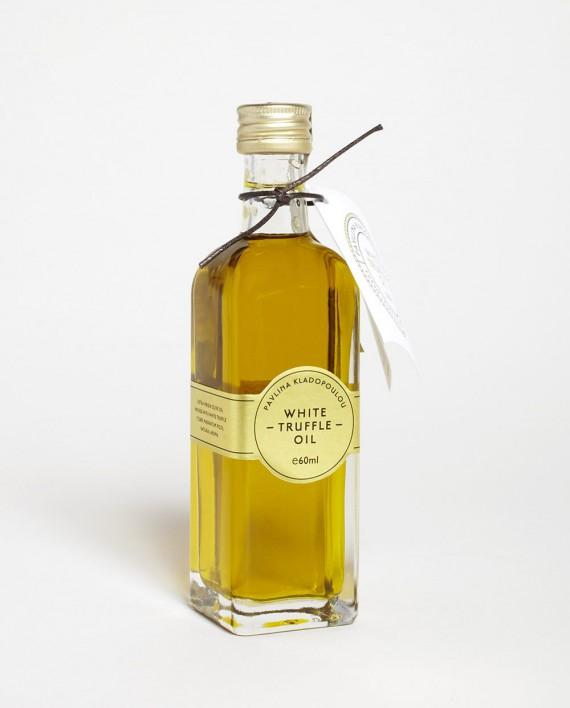OLIVEOLOGY-truffle