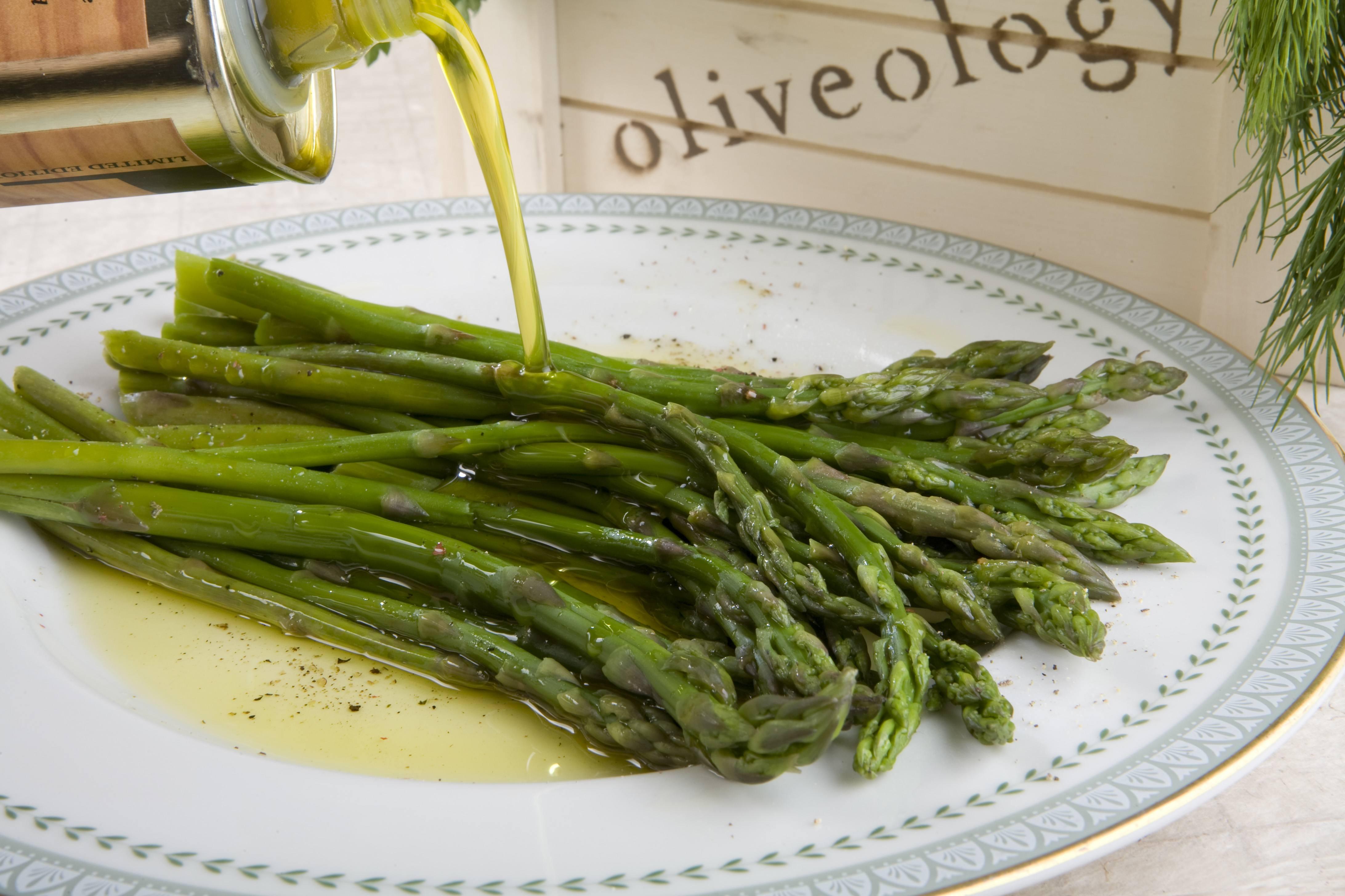 asparaguspour sm