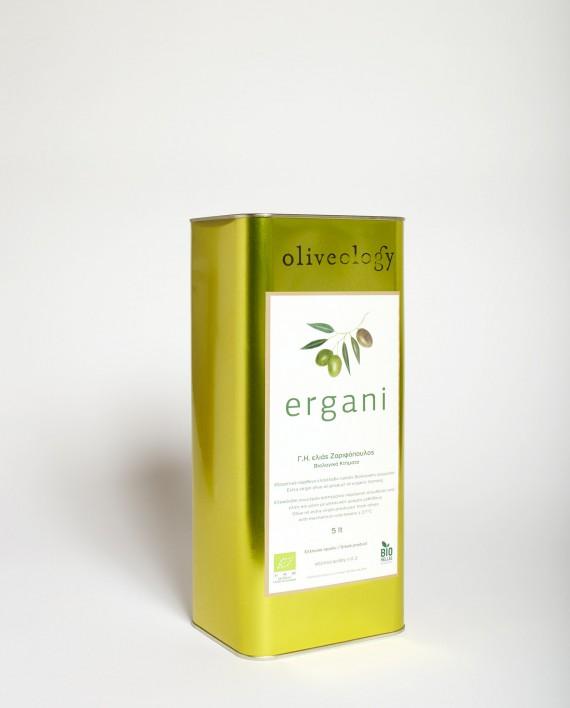 OLIVEOLOGY-ERGANI-28384