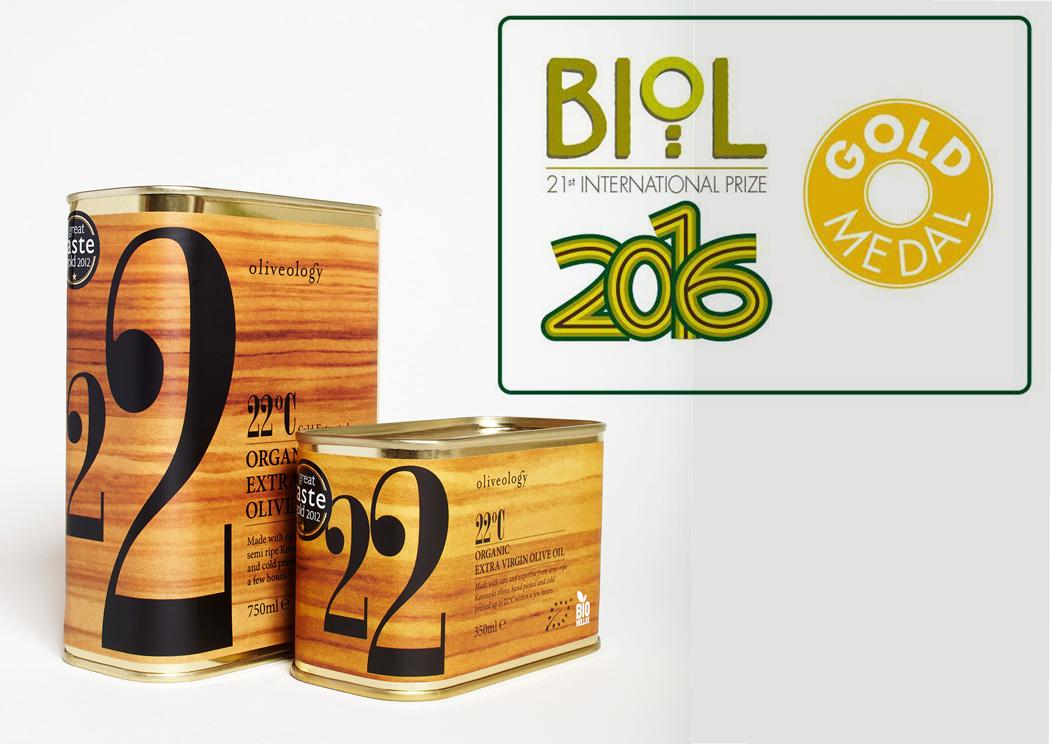 22-EVOO-Gold--Biol-2016-small
