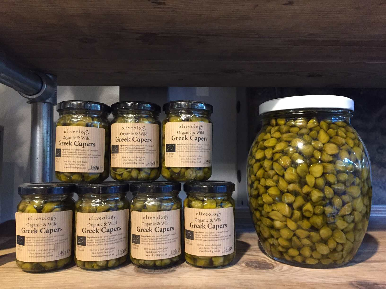 capers-small