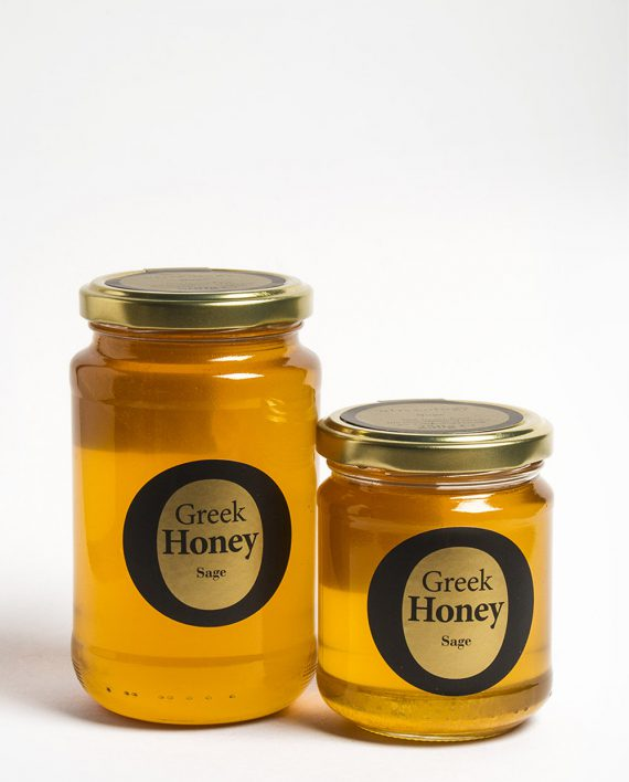 oliveology-honey-_0001__mg_6681-new