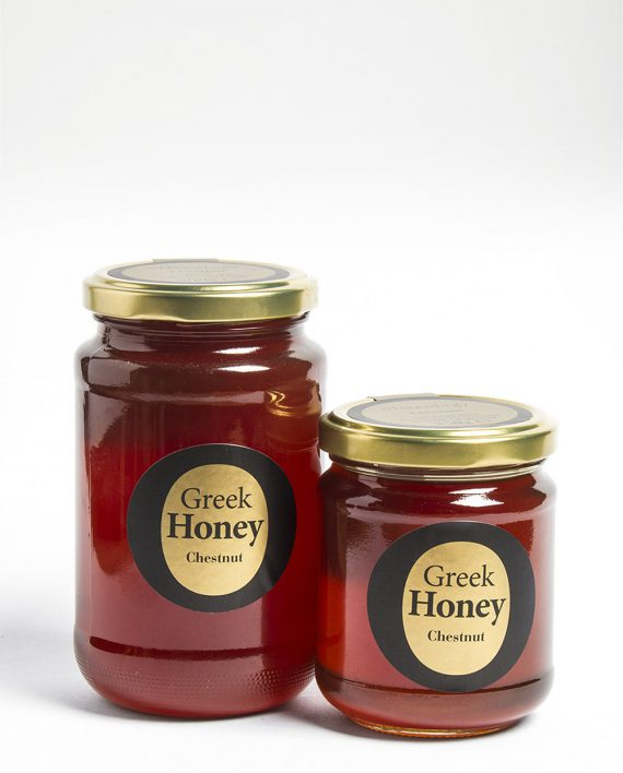 oliveology-honey-_0002__mg_6674-new