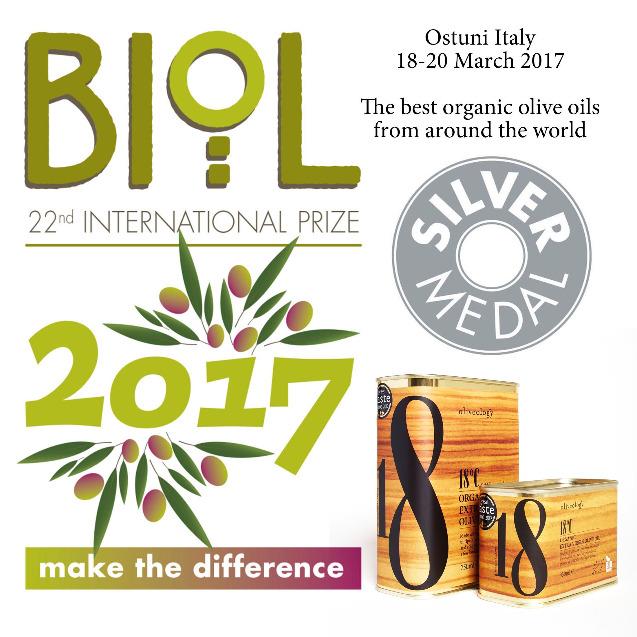 biol 2017 7 small