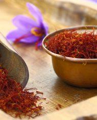 saffron-tea-quality