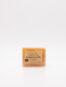Organic Honeycomb Box