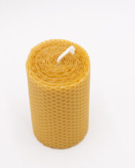 beeswax_candle_2