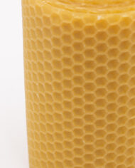 beeswax_candle_3