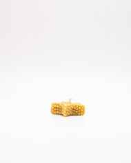 beeswax_candle_star