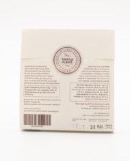 truffle_flakes_label2