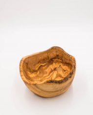 bowl_detail