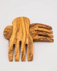 hands_details