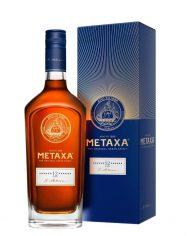 Medium-Metaxa-Photo-METAXA 12 Stars_Bottle_GB angled