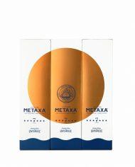Metaxa-Photo-METAXA by Lovegreece_3GB